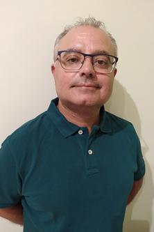 Francisco José Noda González