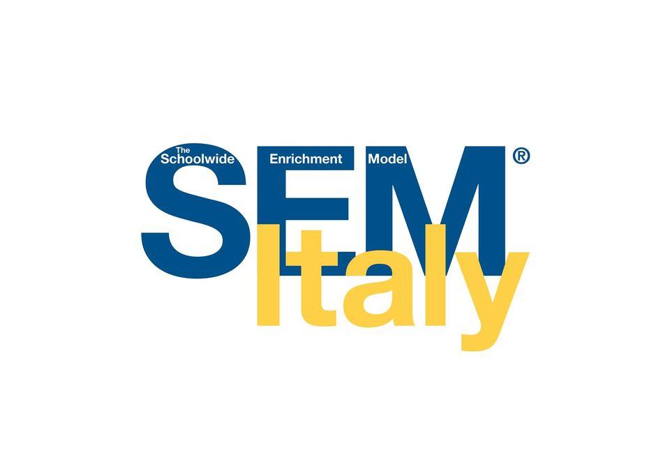 Sem Italy